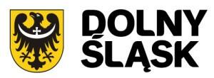 Dolny-Śląsk-logotyp-kolor-jpg-zip-300x110