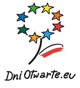 dni_otwarte_funduszy_europejskich