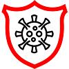 logotyp podstrony fundusze a koronawirus